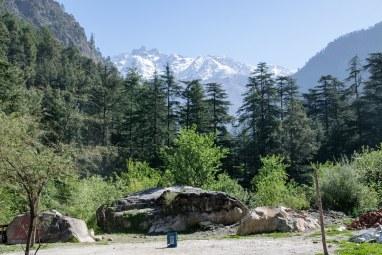 lust-4-life travelblog himalaya (3 von 4)