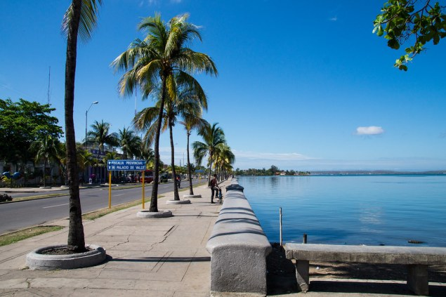Lust-4-life reiseblog travel blog kuba cuba cienfuegos (10)