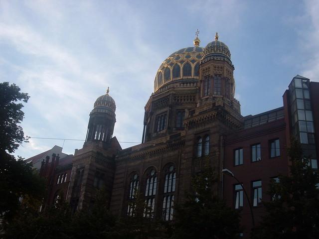 Berlin Potsdam 066
