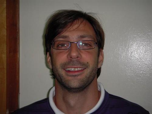 Pier Andrea Pirani (Euforic Services)