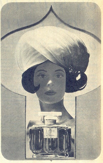 TV, No. 237, November 9 1967 - 28a