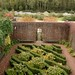Erzbunker wird Garten (Landschaftspark Duisburg Nord)