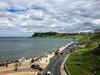 Scarborough and Yorkshire Coast