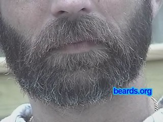 growing a beard, extended edition part 13