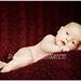 20101120_2310_edited-1_B_WM