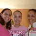Sharon,Audrey,Leslie's_Party_2004