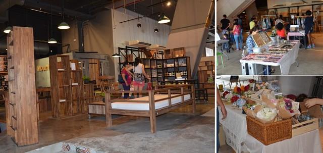 Pasar-Bella-Retail-e1440577453606