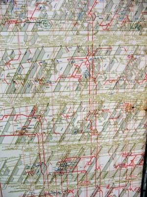 USS Yorktown Damage Control Diagrams   Explore hyperion327