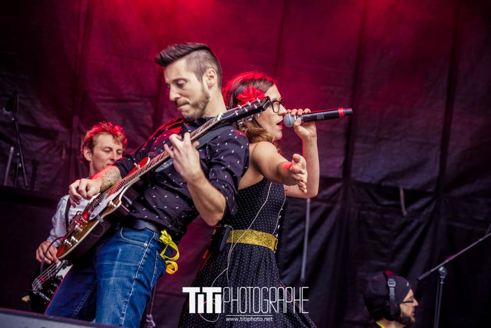 Thump the Table-Grenoble-2017-Sylvain SABARD