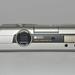 Ricoh RDC-300 - 1997