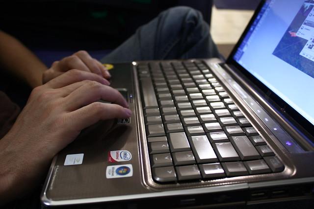 170 - Typing