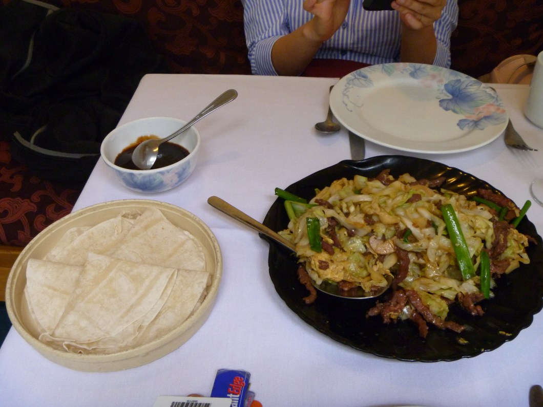 Chinese food framingham onvacationsite exploring massachusetts may 14th 2017 chinese food at imperial izmirmasajfo