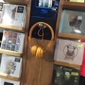 Waterloo Records - Chris Stapleton