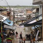 Viajefilos en Iquitos, Peru 034