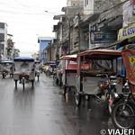Viajefilos en Iquitos, Peru 037