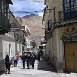 Viajefilos en Potosi, Bolivia 092