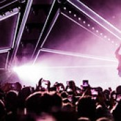 2017 The Weeknd  - Ziggo Dome -9689