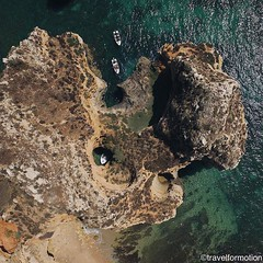 Playing hide and seek #aerialphotography #vsco #vscocam @algarvetourism #featuremealgarve #algarve #portugal #travel #travelgram #photooftheday #guardiantravelsnaps #igportugal #instatravel #visitportugal #traveling #travelphotography #drone #dronestagram