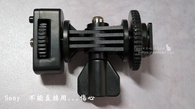DSC03782