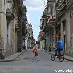 01-Habana-Vieja-by-viajefilos-106-e1471764804452
