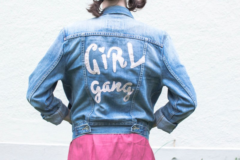 Girl Gang Monthly Makers Elsa Lisa Larson_1
