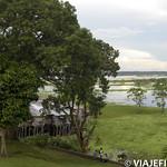 Viajefilos en Iquitos, Peru 011