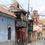 Viajefilos en Potosi, Bolivia 049