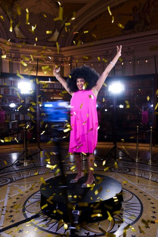 050617_BYT_bibliodiscotheque Party_049_F
