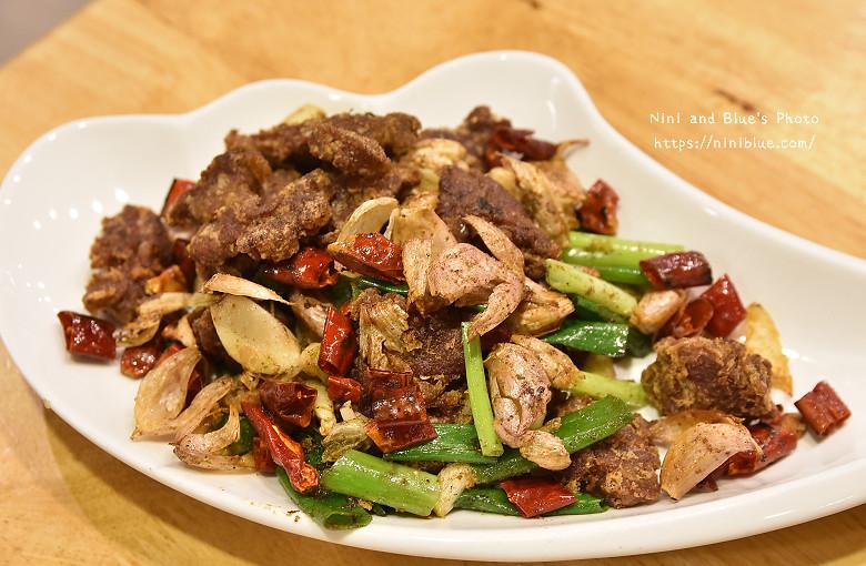 台中溫體牛涮涮鍋牛肉燥飯09
