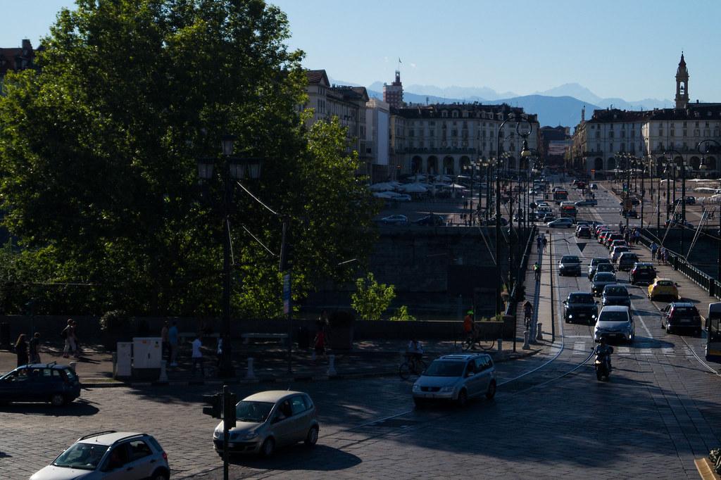 Lust-4-life Turin Italien Italy Travel blog Reiseblog