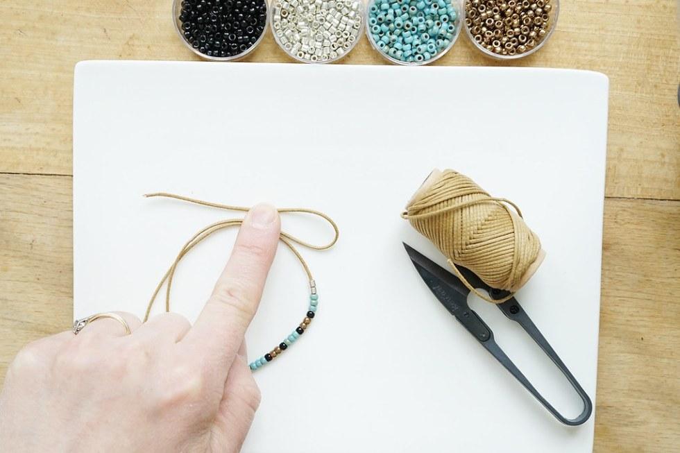 Bracelets simplissimes kesiart  Marienicolasalliot-02