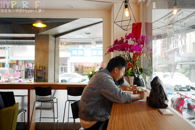 Lin Bei 林倍咖啡 (32)