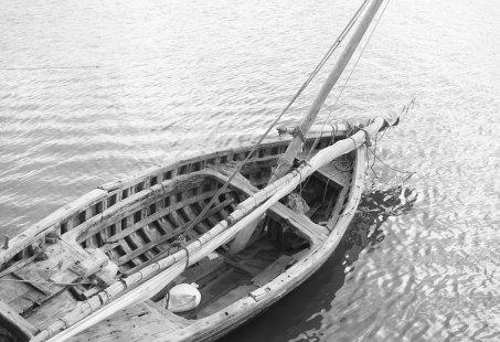 Lamu (37 of 44)