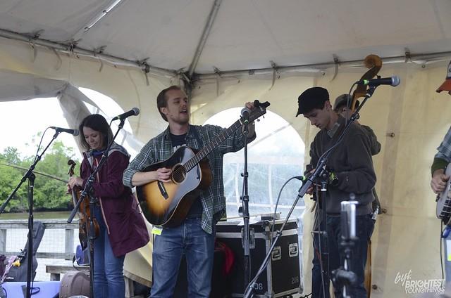 bluegrassFest (30 of 34)