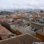 Viajefilos en Potosi, Bolivia 006
