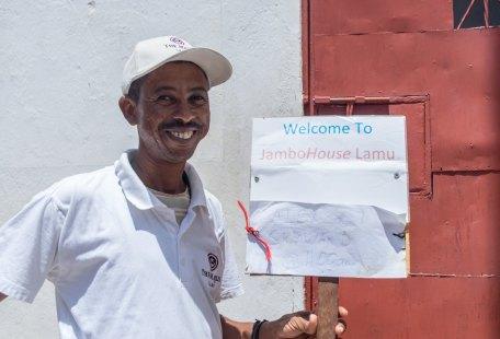 Lamu (1 of 44)