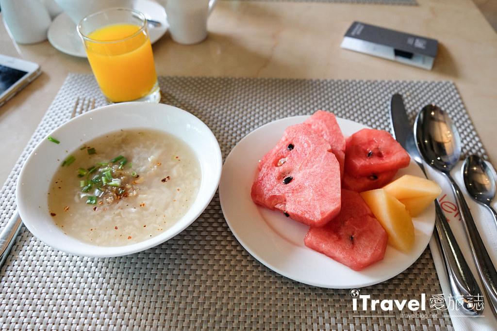 曼谷酒店推荐 Well Hotel Bangkok (48)