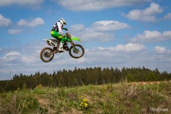 48. Tauperlitzer Motocross