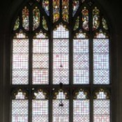 Colchester, Essex - St James the Great (8)