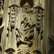 St James Minor