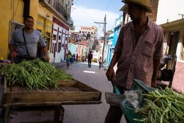 Lust-4-life reiseblog travel blog kuba cuba santiago cuba (3)