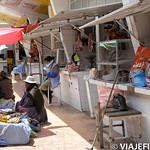 Viajefilos en Potosi, Bolivia 073