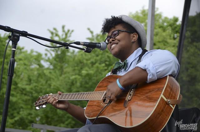 bluegrassFest (12 of 34)
