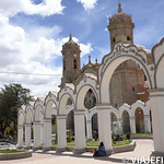 Viajefilos en Potosi, Bolivia 109