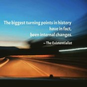 The Existentialist: May 15, 2017 at 01:28PM.