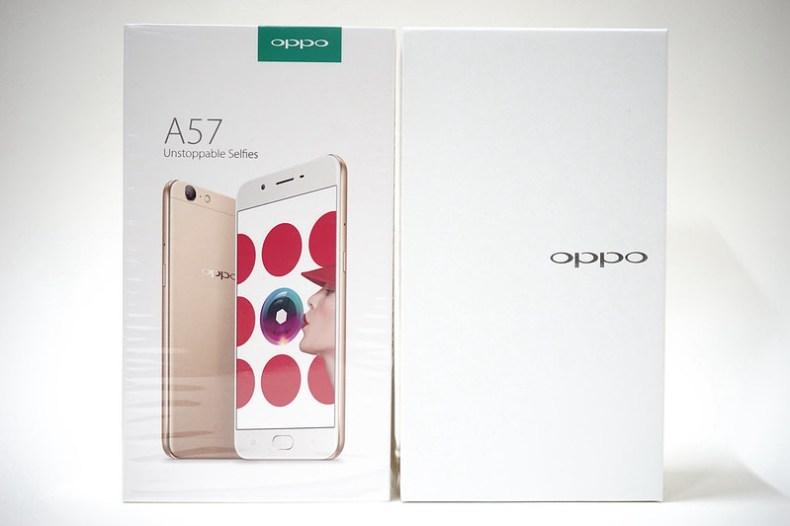 oppo-a57-cph1701_01