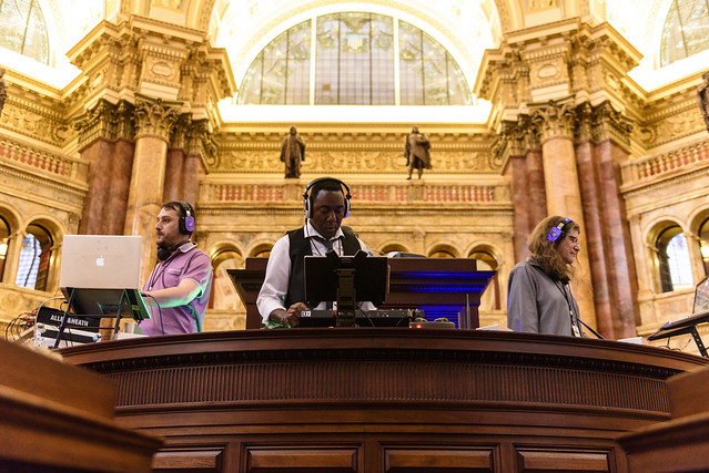 050617_BYT_bibliodiscotheque Party_070_F