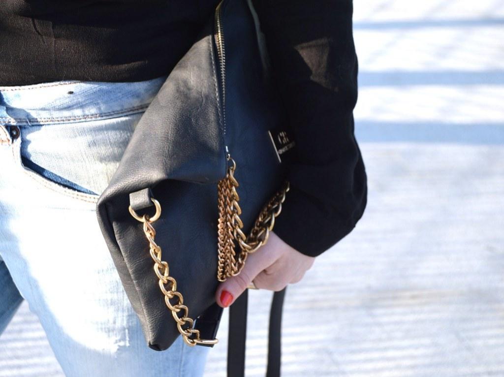 boyfriend-jeans-pullandbear-luz-tiene-un-blog (13)