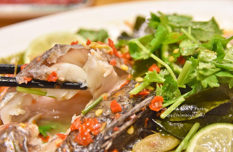 台中溫體牛涮涮鍋牛肉燥飯33