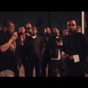Kendrick Lamar – DNA (@KendrickLamar)